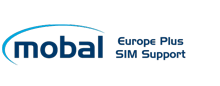 Mobal Support – Europe Plus