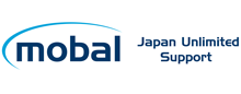 Mobal Support – Japan Unlimited 5