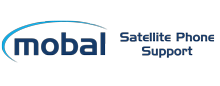 Mobal Satellite Phone Support