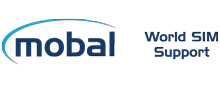 Mobal Support – World SIM v1